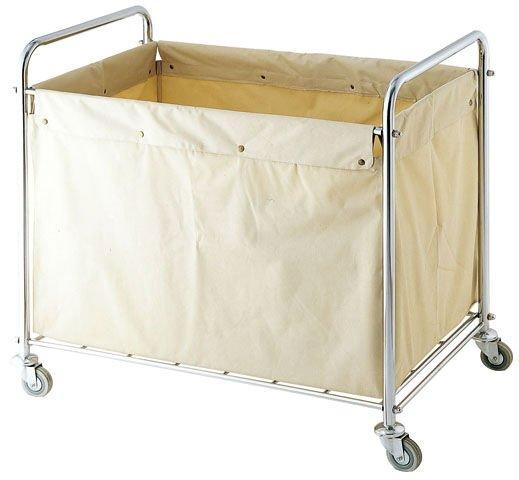 Hotel Laundry Hotel Laundry Cart(f-188