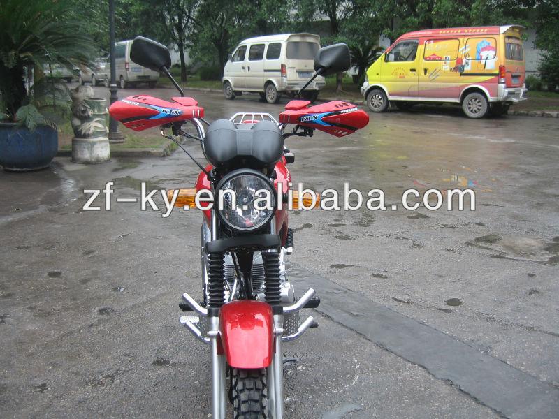 ZF150-21 CG 150 TITAN street motorcycle loncin engine