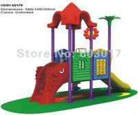 Детские площадки HD HD-02179