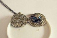 Ожерелья и кулоны Линда e0294181