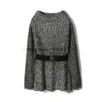 Пуловеры  8979