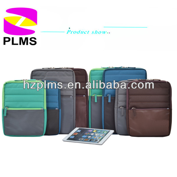 !Bags#fashion bag for variety size pad