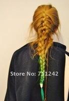 Пастель для волос 1 !