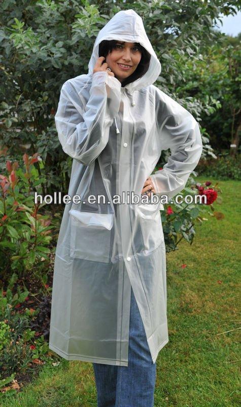 Vs1018 100 pvc unisex water proof raincoat buy adult - Botte en plastique ...