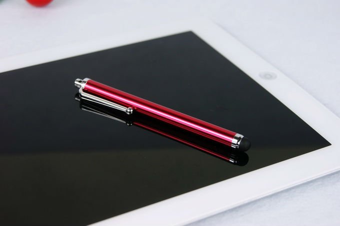 best pen for ipad
