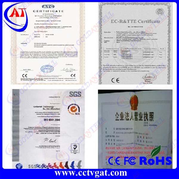 Goldantell certification.jpg