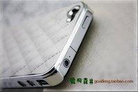 Мебельные ножки PSD iPhone4 4G edge