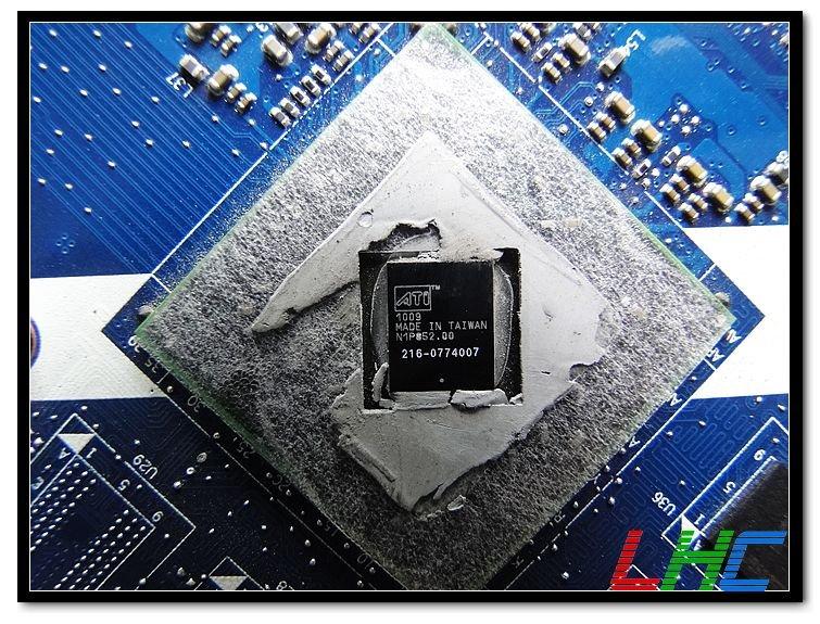 Laptop motherboard for acer 5741 new70 la 5891p mbpsz02001
