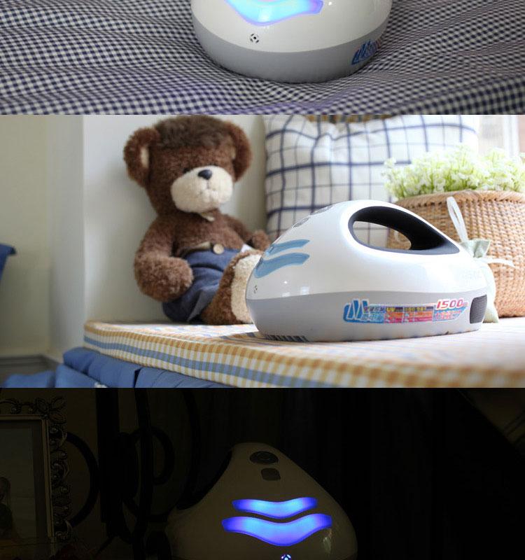 bed-vacuum-cleaner-New_14.jpg