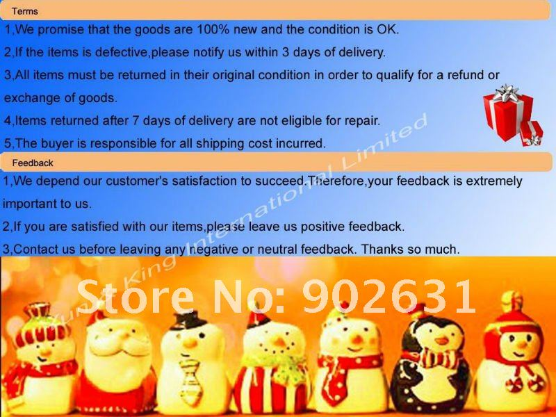 Free Shipping/Wholesale Assorted Colors 100% Cotton 100pcs cartoon toys mini dog towel cake promotion gift product