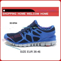 hotsale 2013 free 3.0 v3 running shoes man shoes sport shoes walking shoes 9 colors eur 36-44