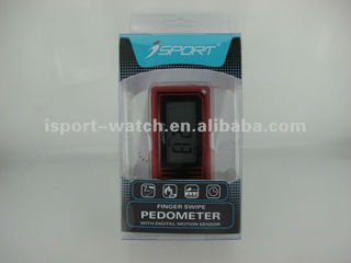 vogue cr2032 lithium batter fitness equipment paintball pedometer