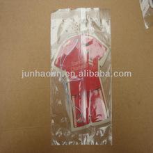 Car Paper Air Freshener / Car Paper Freshener