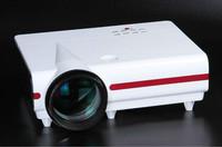 Проектор CRE 4000  x1501vx
