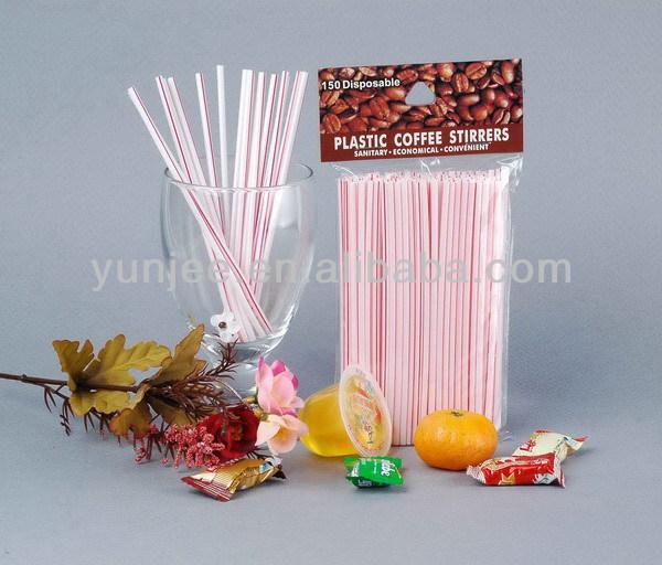 plastic straws@#6
