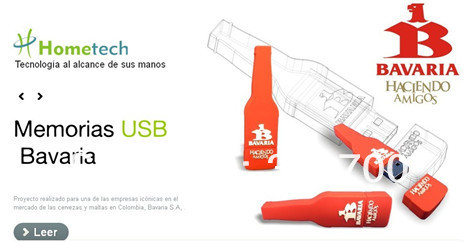 USB stick Bavaria S.A from colombia  13_