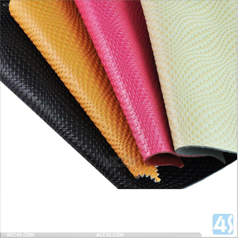 2013 New Products Wallet Case for ZTE Nubia z5mini Leather Case Cover--P-ZTEZ5MINICASE001