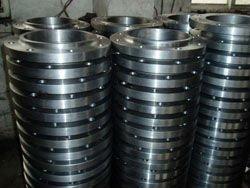 ASTM/ASME A /SA 694 F 52 60 65 70 ANSI B 16.5 butt welding flanges