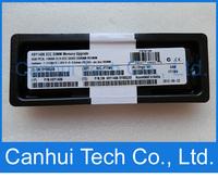 Оперативная память для ПК NIR 44T1483 44T1493 4 pc3/10600 1.5V 240pin ddr3, x3400M3/x3500M3/x3550M2/x3550M3/x3650M2/x3650M3