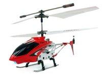 Детский вертолет на радиоуправление Syma S107 3CH S107g RC