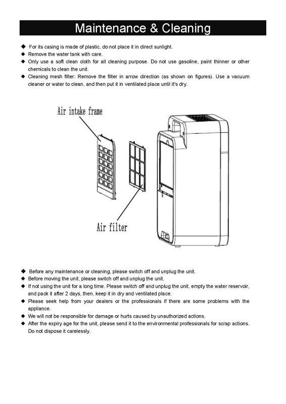 2616C User\'s Manual English CE__10.jpg