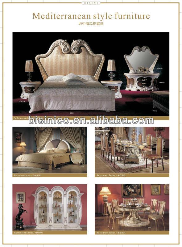 09(Mediterranean style furniture)-2.jpg