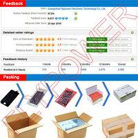Запчасти для мобильных телефонов OEM 9800 : 10 FP-OT-BB