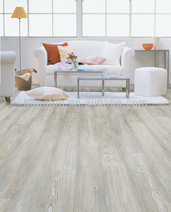 best price glueless pvc linoleum pvc covering pvc vinyl plank flooring buy best price vinyl. Black Bedroom Furniture Sets. Home Design Ideas