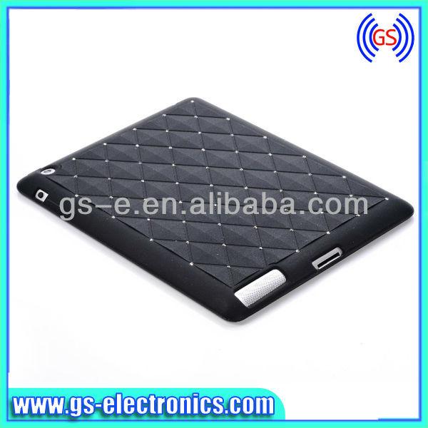 Wow! protective for apple ipad mini smart case