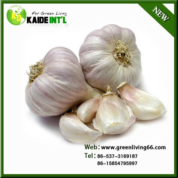 2013 China garlic price hot sale(4.5cm,5cm,5.5cm.6cm up)