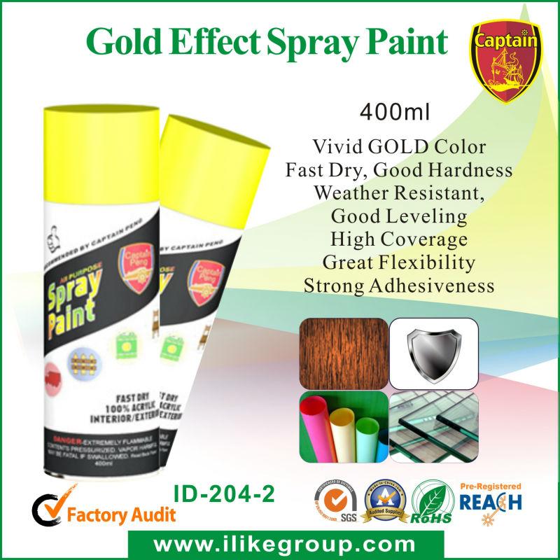 cheap hammer finish spray paint buy spray paint hammer tone spray. Black Bedroom Furniture Sets. Home Design Ideas