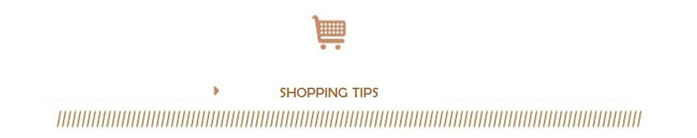 Shopping Tips.jpg