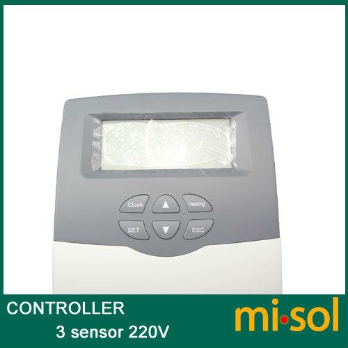 SR208C-220V-5