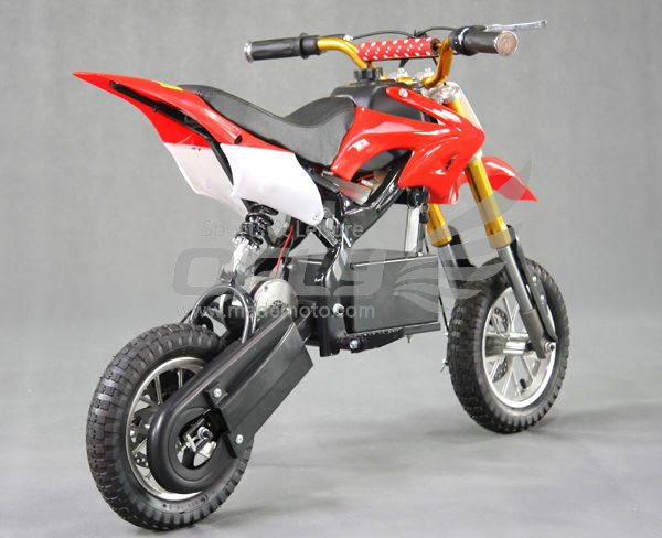 350 w EX Factory Price Dirt Bikes for Sell