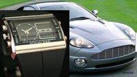 Наручные часы Dual Display Light Quartz Watch SUW 935, Double Core Night Vision Wrist watch, Natural rubber Strap watch, Sport