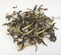 Белый чай 250g White Peony, White Tea, Aged Baimudan CBS02
