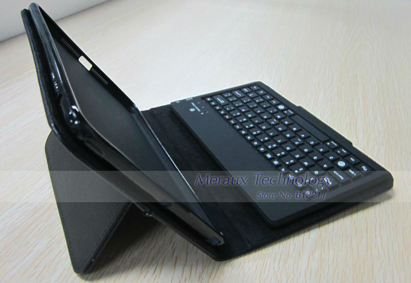ipad mini bluetooth keyboard (3)