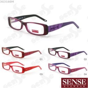latest eyeglass frames tiwz  2011 New Products 2012 latest branded spectacle frames, Fashion designer eyewear  glasses