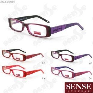 latest eyeglass frames tiwz  2011 New Products 2012 latest branded spectacle frames, Fashion designer eyewear  glasses
