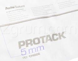 Covidien Protack Tyco Autosuture 5mm stapler - 174006