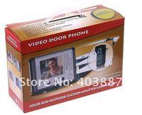 Видеодомофон Sunshine dropshipping 7/2/3 SS801M -2v3