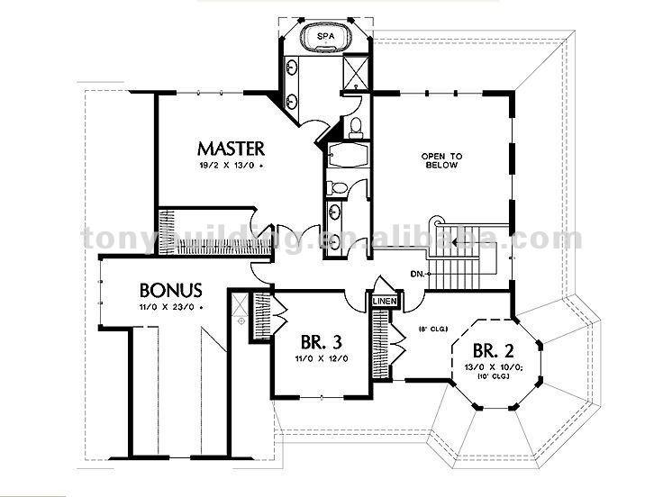 home by brijith g bhaskar vaasthulekha http vaasthulekha indulekha com ...