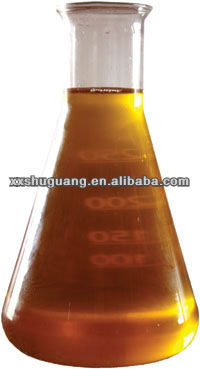 Made in China! automatic soybean oil pressing machine
