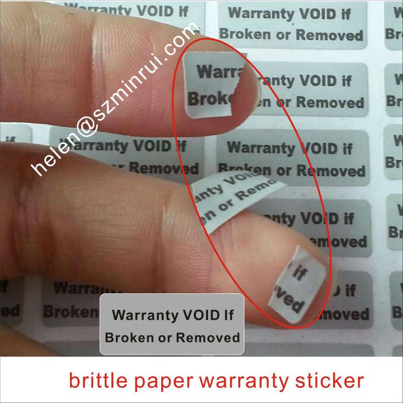 brittle paper warranty sticker.jpg