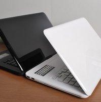 "2013 New Intel Celeron 1007U CPU Dual Core, 13"" Laptop Notebook Computer,  2GB RAM, 320GB HDD, DVD-RW, HDMI, 3D Games"