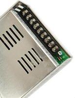 350W 24v power supply
