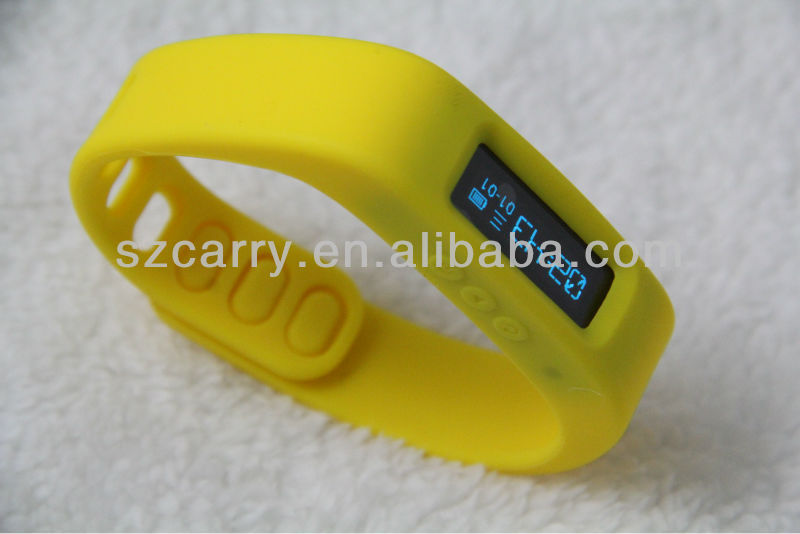 2014 New Hot Sale Smart Watch For Mobile Phone