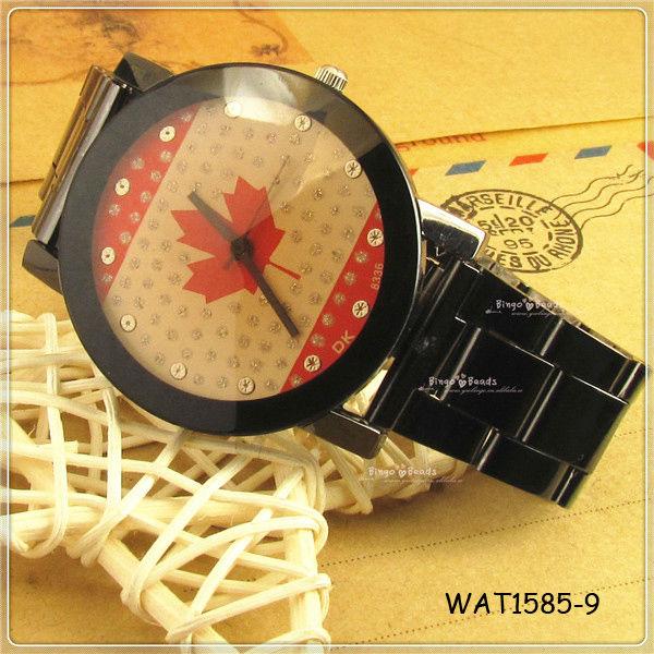 WAT1585-9.jpg