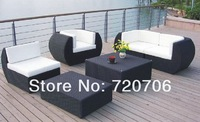 Садовый набор мебели Global Buildinng Material Mart $2500 Outdoor furniture F2-DH8891