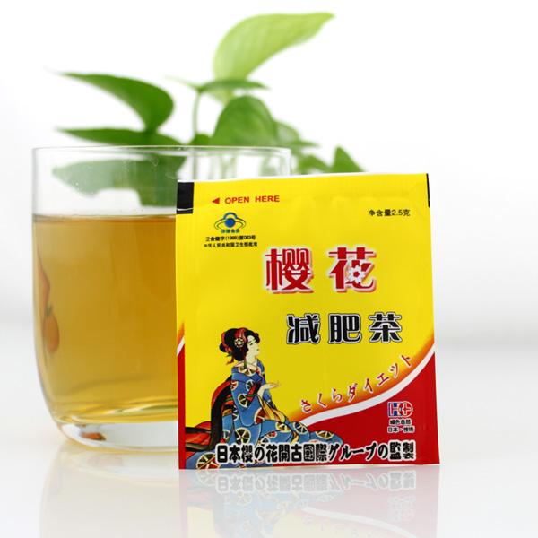 японский рацион правильного питания
